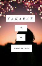 Sahabat ? by UmmuRafifah