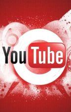 YouTube Next Gen RP by UnluckyTeen678