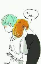 Tears ~ Yoonmin by Parkminnie93