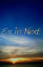 Ex in Next  [COMPLITE!!] by RafaChaidir