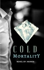 Cold Mortality by akans6