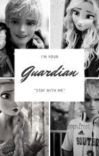 I'm Your Guardian by xX-Elsie-Xx