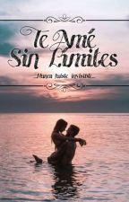 Te Amé Sin Límites - Michael Clifford [+18] by ViviiLittlePenguin
