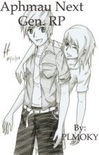 Aph Next Gen RP     (Closed) by PLMOKY__not_online