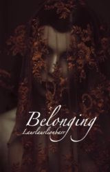 Belonging by Laurlaurlionbarr