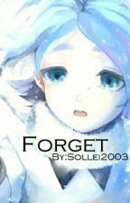 Shirou Fubuki- nowa historia z Inazumy by Sollei2003
