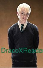 """DracoXReader Story """"Why him?""""(ON HOLD!) by ThatUmbreonUSaw"""