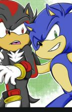 Sonic Funny Pictures 2 by LoveSonic15