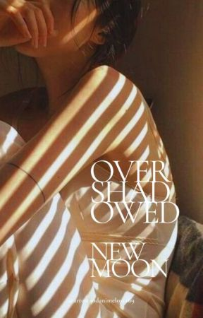 Overshadowed sister 2 | editing by arrowandanimelover69