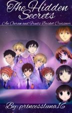 The Hidden Secrets: An Ouran and Fruits Basket Crossover by princessluna16