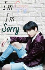 I'm Gay, I'm Sorry [Hope Kook] by MJSuHyun_93