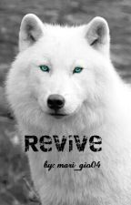 Revive by marig04