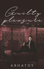 Guilty Pleasure    SooKai/KaiSoo by arhatdy