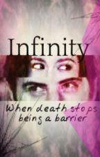 Infinity by MillionLaughsAMinute