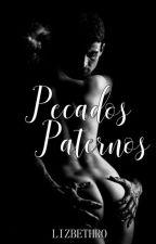 Pecados Paternos by LizbethRo