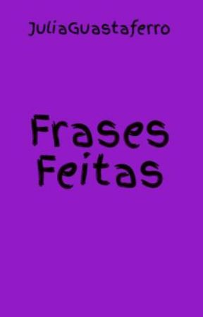 Frases Feitas Indireta Para O Crush Wattpad