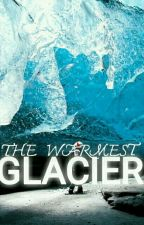 [Yuri On Ice] The Warmest Glacier by LookLing