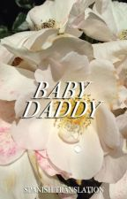 Baby Daddy ✧ Larry - MPREG by AnormalHere