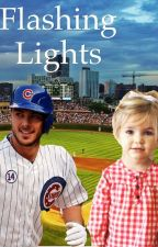 Flashing Lights ||kris bryant|| by amich17