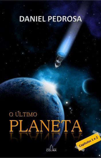 O Último Planeta