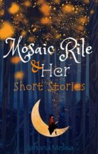 One SHOOT Story by MosaicRile