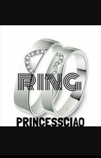 Ring by princessciao