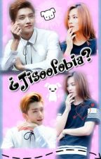 ¿Jisoofobia? (JIHAN) by AHannie