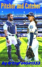 Pitcher and Catcher ~A Pitch Fan Fiction~ by ArtsyFanGirl333