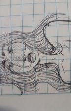 Pedidos De Dibujos Mios <3 by valizico6000