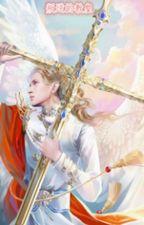 Phản nghịch đích giáo hoàng - Vô Thố Thương Hoàng by lamdubang