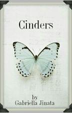 Cinders by sweet_rice
