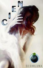Cien by Seshiluna