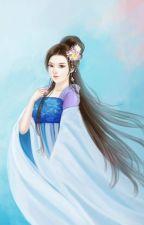 Sủng Thê Làm Vinh by tieuquyen28_1