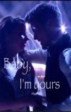 Baby, I'm yours (en pause) by denitsafan_lea