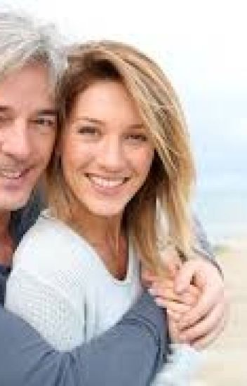 matchmaking agencies adelaide