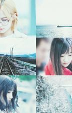 [Edit][SNH48] Collection by AthenaSica