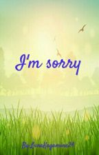 Xin lỗi by LunaKagamine24