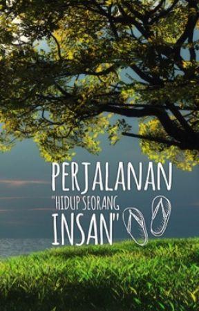 PERJALANAN  by MohdNoorharizal