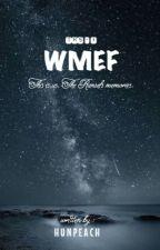 TR Series 1 - WMEF by hunpeach
