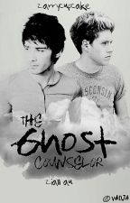 The Ghost Counselor [Ziall] [MAJOR EDITING] by lilacdreams-
