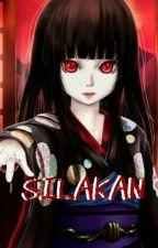 Silakan by Shirogane-san