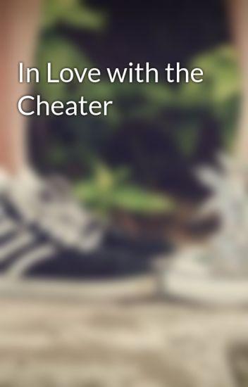 In Love With The Cheater Cheerylee Wattpad