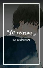 10 Reason 'Why I Love Renjun' [✔] by ugotnajaem
