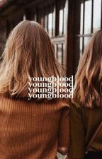 ROYALS  ▷  SHAMELESS by yolandakipling