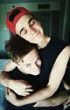 Dirty Jaspar Smut fanfic by qwerty1000000
