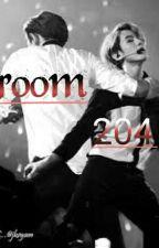 room 204 || غرفه 204 by exo_girl_61