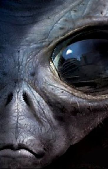 What is a good name for my alien story?