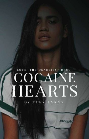 Cocaine Hearts