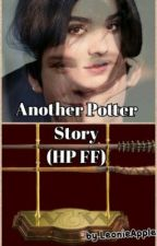 Another Harry Potter Story ON HOLD by LeonieApple