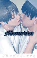 Memories* [BTS] || VKOOK by Johanna9898